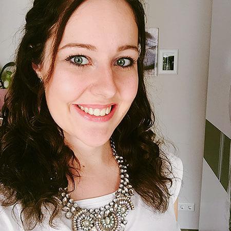Jennifer S. ist im MPL-Team Frankfurt tätig und beichtet über ihre Erfahrungen.