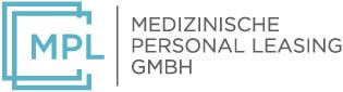 Die MPL Medizinische Personal Leasing GmbH ist der Premium-Personaldienstleister für medizinische Fachkräfte und Pflegeberufe